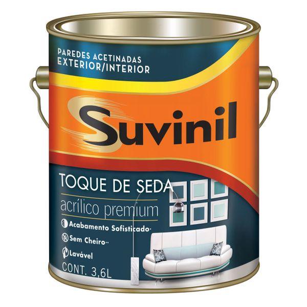 Tinta-Suvinil-Toque-De-Seda-Acetinado-Branco-Neve-Galao-36l