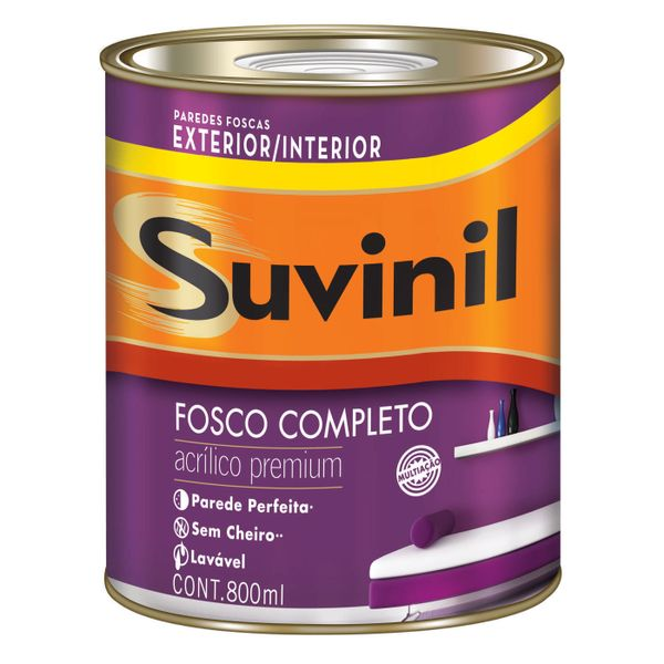 Tinta-Suvinil-Fosco-Completo-Queda-D-agua-1-4-Galao-800ml