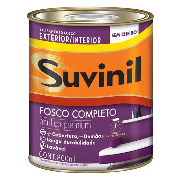 Tinta-Suvinil-Fosco-Completo-Creme-De-Milho-1-4-Galao-800ml