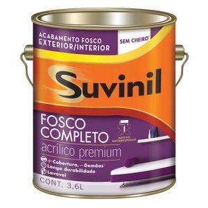 Tinta-Suvinil-Fosco-Completo-Gelo-Galao-36l