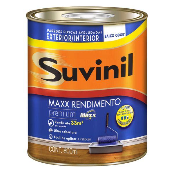 Tinta-suvinil-maxx-rendimento-verde-supremo-1-4-galao-800ml