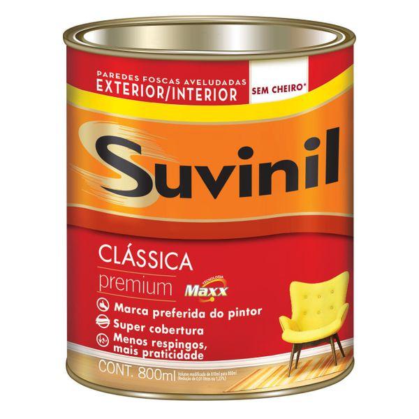 Tinta-suvinil-classica-fosco-perola-aveludada-1-4-galao-800ml