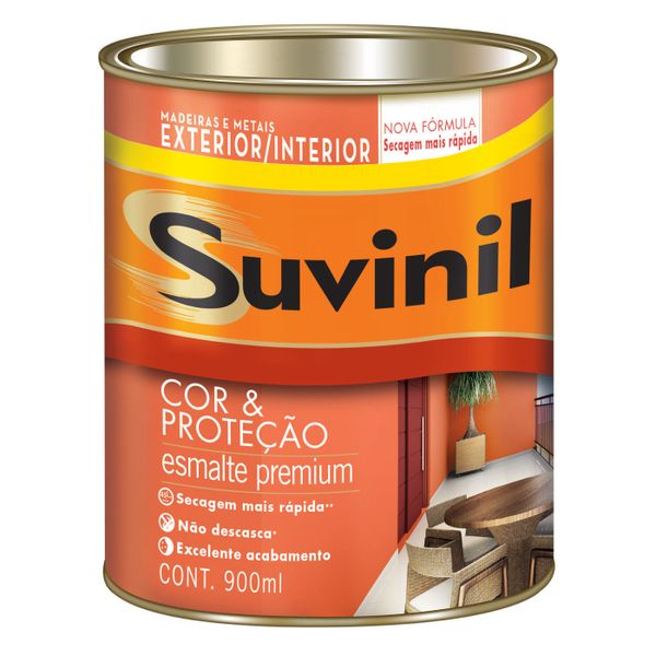 Suvinil_CorProtecao_900ml_AF_ali