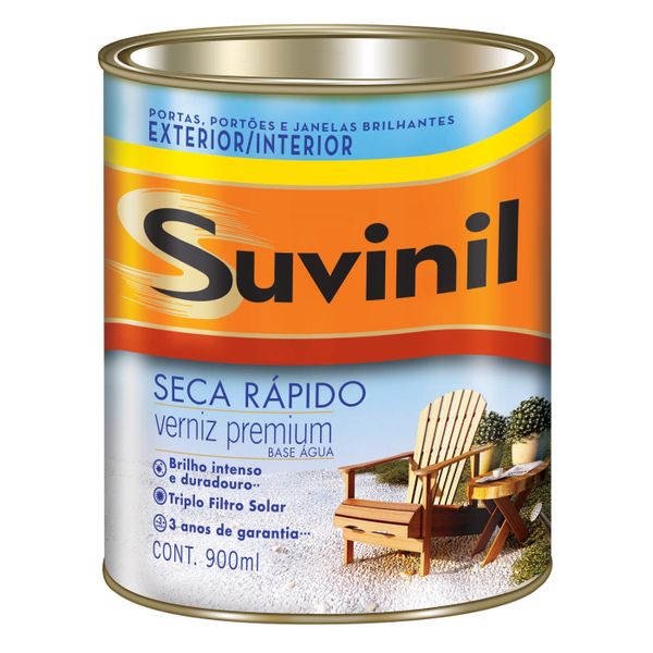 Verniz-Suvinil-Premium-Seca-Rapido-Brilhante-Natural-Pinho-Americano-900ml