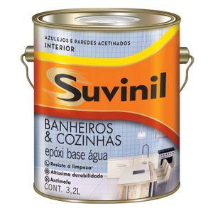 Tinta-Suvinil-Banheiros-E-Cozinhas-Begonia-Rosada-32l