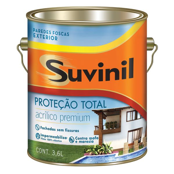 Suvinil_ProtecaoTotal_36L_AF