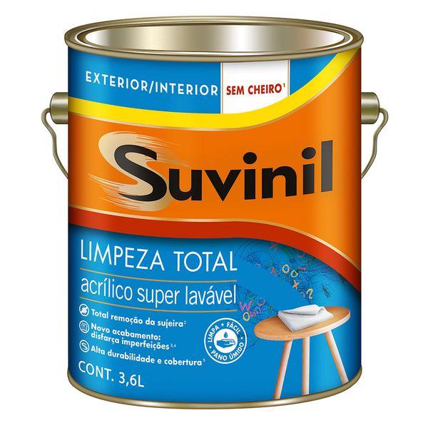 suvinil-limpeza-total-36l