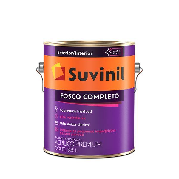 Fosco_Completo_RM_36L