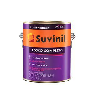 Fosco_Completo_RM_32L