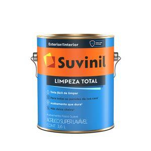 Limpeza_Total_36L