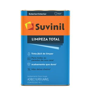 Limpeza_Total_16L