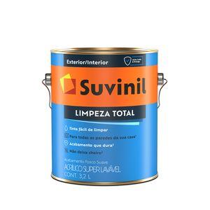 Limpeza_Total_32L