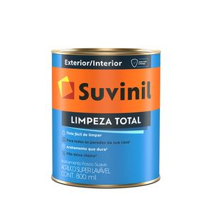 Limpeza_Total_800ml