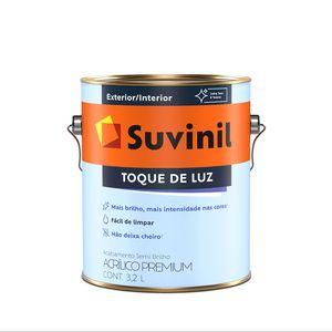 Toque_Luz_32L