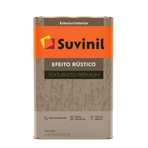 Textura_Efeito_Rustico_29Kg_Frente