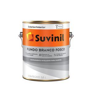 Fundo_Branco_Fosco_36L