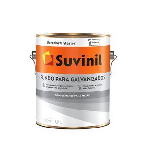 Fundo_para_Galvanizado_RM_36L