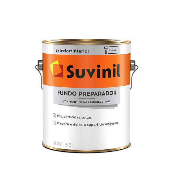 Fundo_Preparador_RM_36L