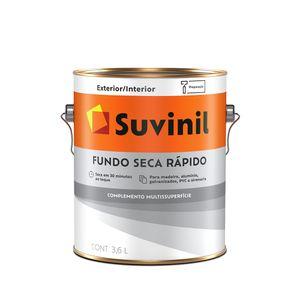 Fundo_Seca_Rapido_RM_36L