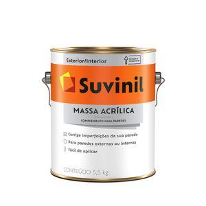 Massa_Acrilica_RM_55Kg