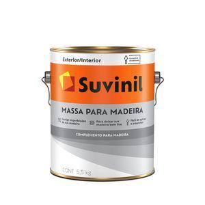 Massa_Madeira_RM_55Kg