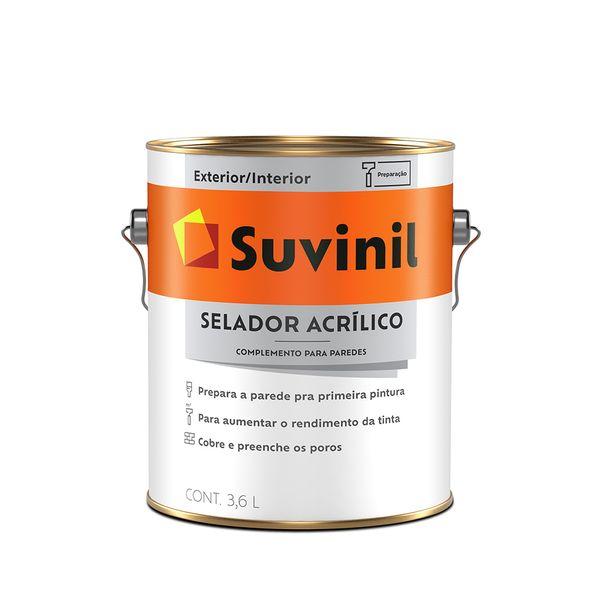 Selador_Acrilico_36L
