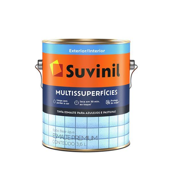 Esmalte_Multisuperficie_RM_36L