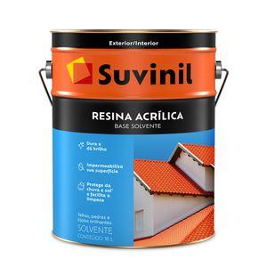 Resina_Acrilica_Solvente_RM_18L