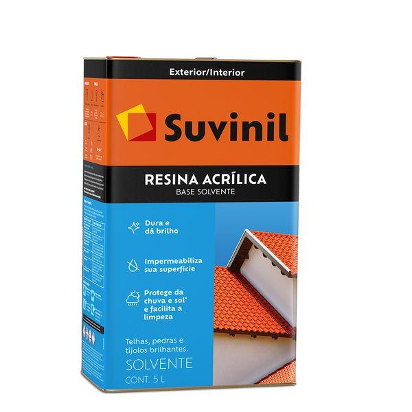Resina_Acrilica_Solvente_RM_5L
