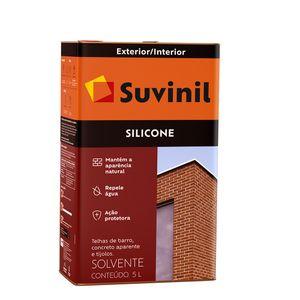 Silicone_RM_5L