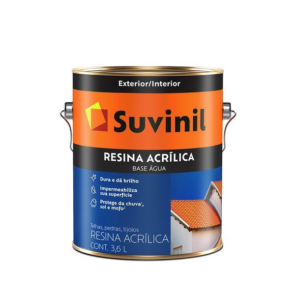 Resina_Acrilica_Base_Aqua_RM_36L