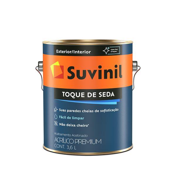 Toque_de_Seda_36L