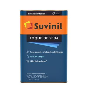 Toque_de_Seda_18L_Frente