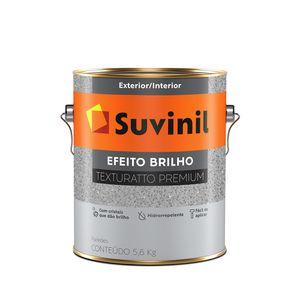Textura_Efeito_Brilho_56Kg