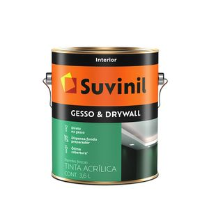 Gesso_Drywall_RM_36L