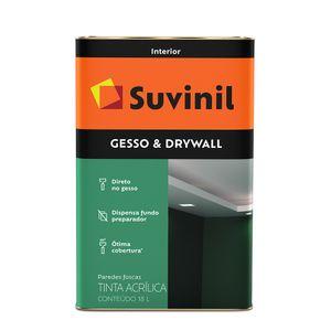 Gesso_Drywall_RM_18L_Frente