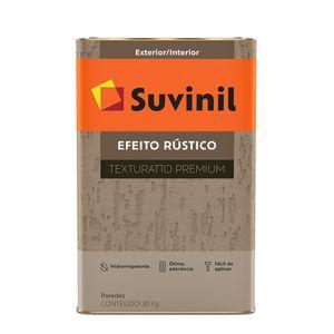 Textura_Efeito_Rustico_30Kg_Frente