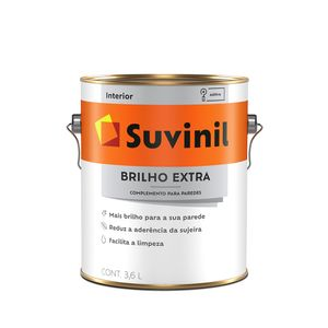 Brilho_Extra_RM_36L
