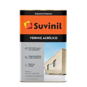 Verniz_Acrilico_RM_18L_Frente
