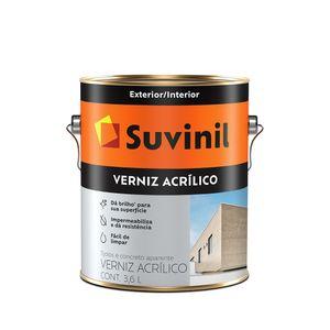 Verniz_Acrilico_RM_36L