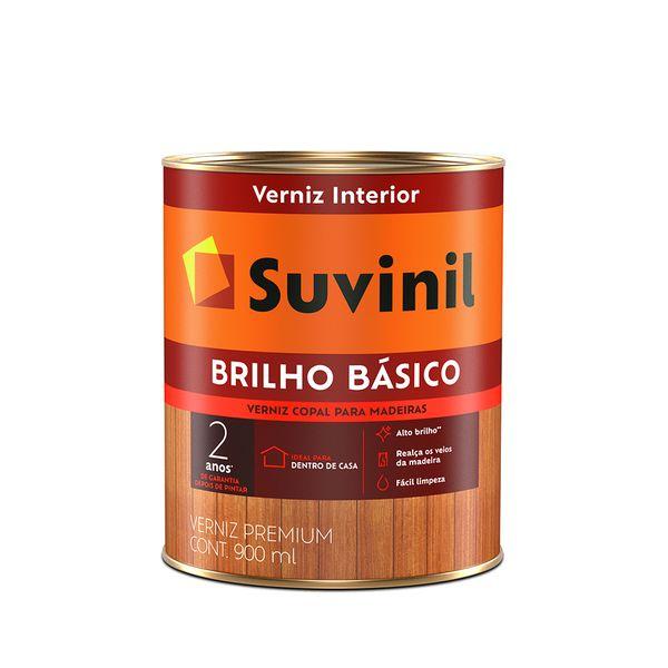 Verniz_Brilho_Basico_900ml
