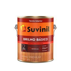 Verniz_Brilho_Basico_36L