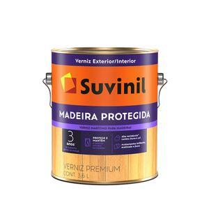 Verniz_Madeira_Protegida_36L