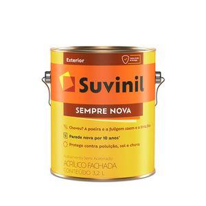 Sempre_Nova_32L
