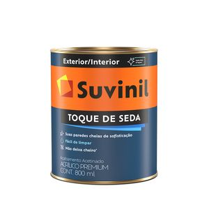 Toque_de_Seda_800ml