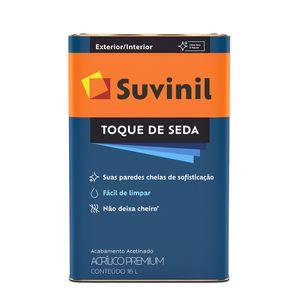 Toque_de_Seda_16L