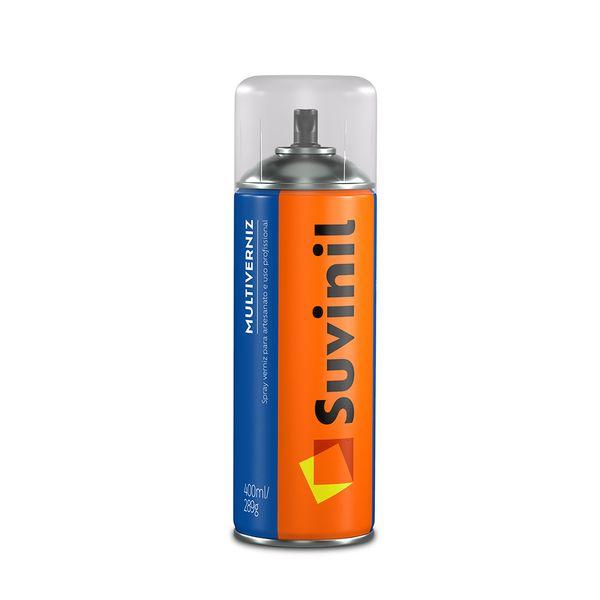 Spray_Multiverniz