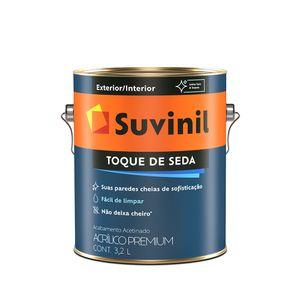 Toque_de_Seda_32L