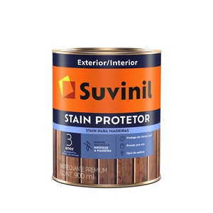 Stain-900-sky