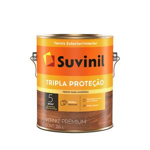 Tripla-protecao-3.6